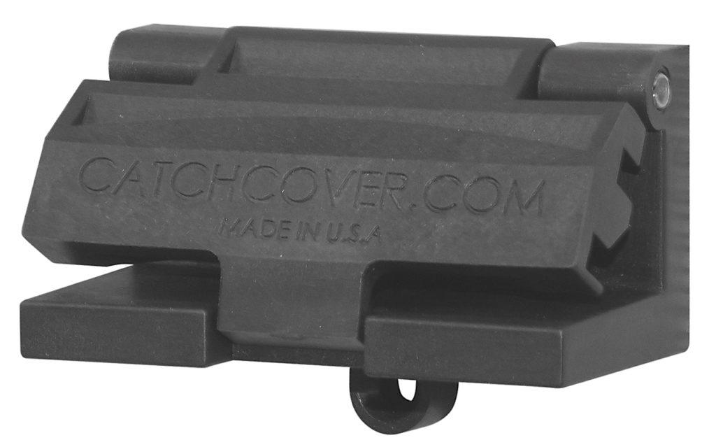 Catch Cover lid bracket