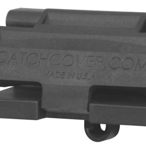 Catch Cover lid bracket
