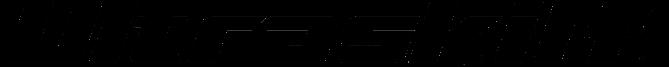 Ultraskiff logo